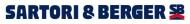 download logo image