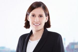 Andrea Böttger