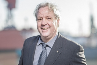 Thorsten Haase