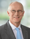 Jens Bartels