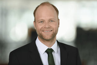 Martin Steinbuch