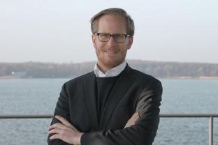 Sven Lohse