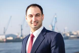 Mehdi Khajehpour
