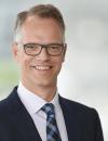 Sven-Erik Pegler