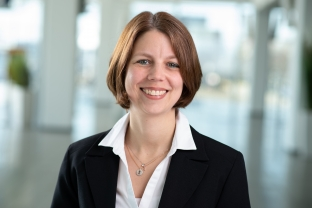 Britta Herrmann