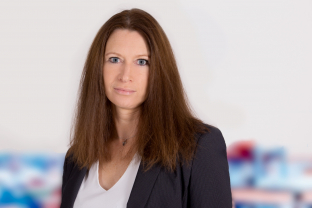 Britta Joswig