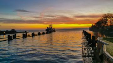 post image Farewell Ocean Vantage
