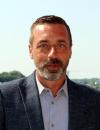 Christian Göpel